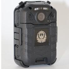 亮见高清执法记录仪DSJ-4G