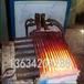 浙江温州高频机高频透热设备高频加热机厂家