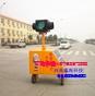 陕西西安交通信号灯厂家价格