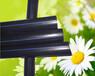 农作物灌溉设备滴灌管材滴灌带