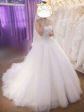 南宁婚纱出售婚纱出租出售租赁选择兰梦婚纱