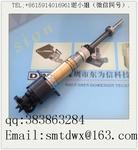 KV8-M712S-A0XSTD.SHAFT1,SPAREYV100X吸嘴杆图片