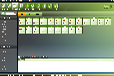 美萍餐饮收银ERP点餐管理软件,微信在线点餐