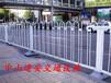 中山途安交通设施标准式道路护栏、京式护栏。。