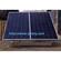 500W太阳能供电