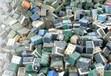 上海专业回收二手设备