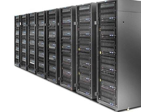 服务器托管租用BGP多线机房租用IDC服务带宽租用