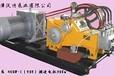 沃特泵业供应高压泵GZB-40型泥浆泵往复泵