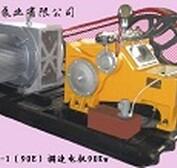 供应天津高压泵泥浆泵柱塞泵往复泵灌浆泵压浆泵砂浆泵