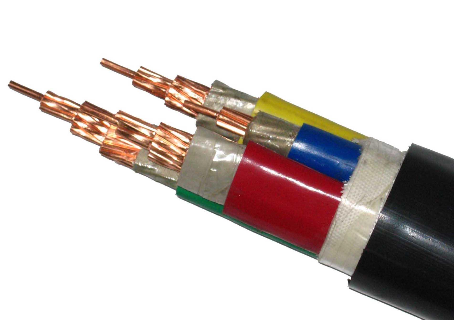 电力电缆规格型号大全-金投网 (手机金投网 m.cngold.org)