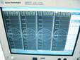苏州美之唯蓝电子仪器有限公司现货供应美国安捷伦网络分析仪E5071C可回收,维修,租赁等服务!