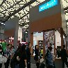 2017河北石家庄幼儿园用品及设备展览会