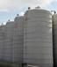 宿迁增塑剂生产厂家苏州伊格特合成植物酯