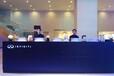 阳江茶歇、阳江餐具桌椅租赁、阳江咖啡机租赁、阳江布菲炉租赁