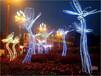 LED雪樹造型燈圣誕造型燈專業景觀造型燈LED圖案造型燈LED