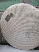 海南捌号床垫有限公司
