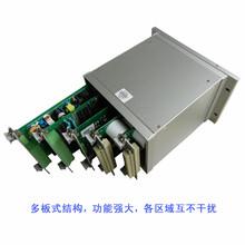 GTC-84X电容器保护装置长沙国通电力专业生产微机保护测控装置图片