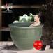 温泉酒店家居陶瓷洗浴大缸