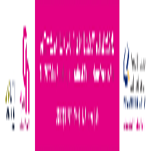 2017深圳国际礼品、消费电子、小家电、家纺及家居用品展