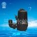 潜水泵400WQ1250-8-30厂家直销