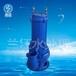 兰江WQ潜水排污泵厂家直销现货特价