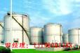 内蒙包头哪里有生产水泥罐的厂家哪个厂家的水泥罐便宜啊