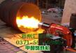 西安生物锅炉燃料项目