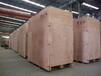 苏州机器打包吴江机械打包昆山各种设备打包