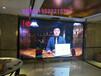 北京LED显示屏led