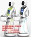 迎宾机器人供应酒店服务机器人公共服务机器人送餐机器人传菜机器人