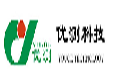 山西代办食品生产许可证、各类食品检测、销售检测试纸
