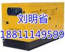 供应雄县发电机出租租赁188-111-49599