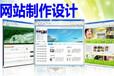 青海西宁网站定制开发-网络营销推广的网络公司哪家好