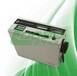 便携式粉尘检测仪丨呼吸性粉尘检测仪丨P-5FC河北地区机械厂