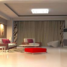 智能家居系统的安装带来便利同时也让家元气大伤?