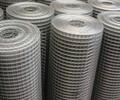 购买电焊网片时更应该关注制作工艺—河北千智电焊网厂
