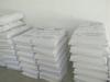 工程涂料专用胶粉耐水腻子粉专用胶粉工地大白粉专用胶粉大白粉涂料搅拌机设备