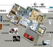 智能家居控制系统如何颠覆传统日常家居生活?