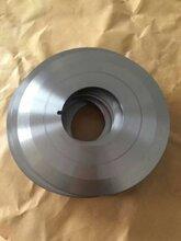 寶塔紙管分切切管機外徑100圓刀片高速鋼材質廠家直銷價格圖片