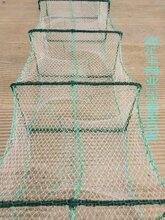 地笼网批发价格使用方法