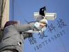 安防行业监控门禁,梧州电子监控公司