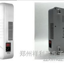祥利美XLM808A手机信号屏蔽器图片