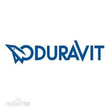 天津DURAVIT杜拉維特衛浴售后維修圖片