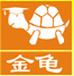 邵阳生物菌肥招商县级总代理(金龟二代)