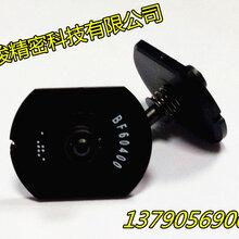 供应LED贴片机吸嘴索尼贴片机吸嘴SONYBF60400吸嘴