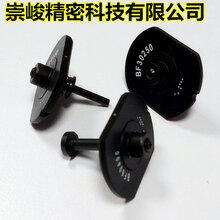 专业提供索尼贴片机吸嘴BF10071原装SMT贴片机吸嘴