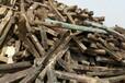 供应船木家具价格