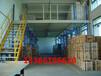 北京别墅阁楼制作专业阁楼设计搭建家庭阁楼安装