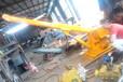 电动水文绞车设备水文应急监测设备液压巡测车设备