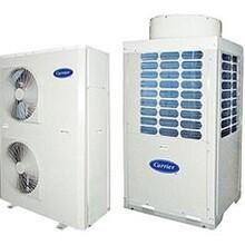 LSW系列水冷冷水機組廠家直銷德祥專賣物超所值圖片
